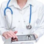doctor-ipad1-300x200