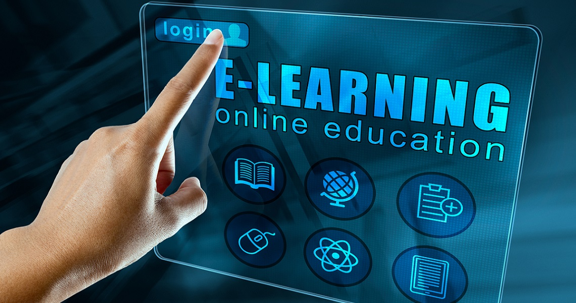 e-learning - AlcaMed S.r.l.